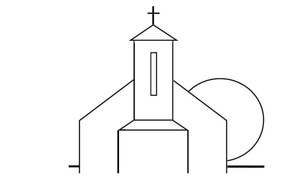 Sermon 7/7/19