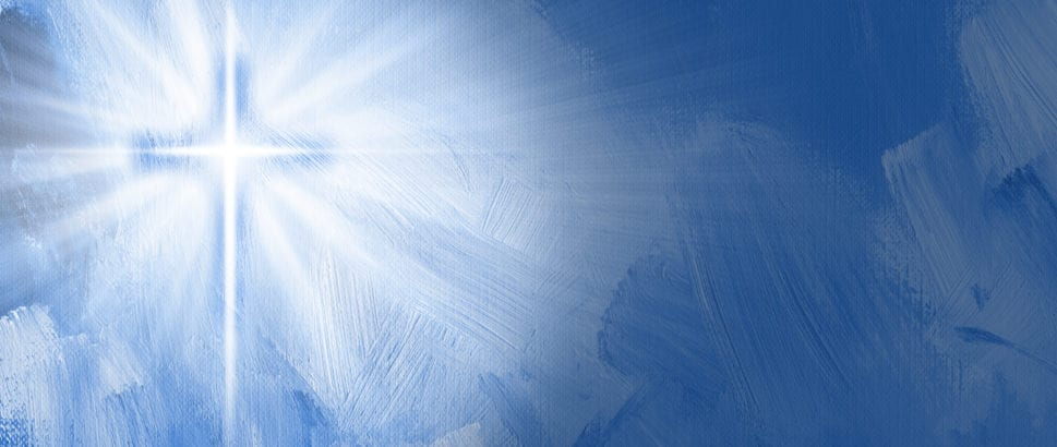What do we really know about heaven?